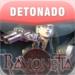 Bayonetta - Detonado