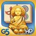 Mahjong Artifacts®: Chapter 2 HD (Full)