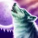 Wolf Moon casino slot game
