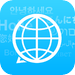 iLingo Translator Pro - free voice and text translator & dictionary