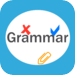 Grammar Checker Academic HD
