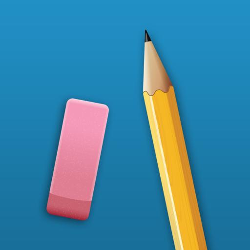 The Best Free iPad Apps for College Freshmen (via @appsaga)